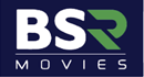 bsr-movies-tickets