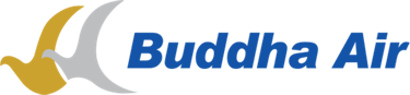 buddha-air-ticket-booking