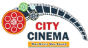 citycinema-movie-tickets
