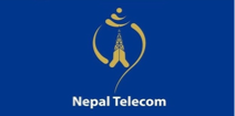 ntc-landline-payment