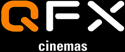 qfx-movie-tickets