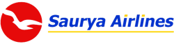 saurya-air-ticket-booking
