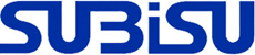 subisu-bill-payment