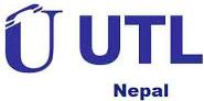 utl-recharge