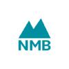 Load Khalti Digital Wallet from NMB