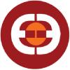 Load Khalti Digital Wallet from Everest Bank Limited