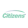 Load Khalti Digital Wallet from Citizens Bank