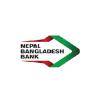 Load Khalti Digital Wallet from Nepal Bangladesh Bank