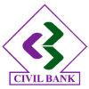 Load Khalti Digital Wallet from Civil Bank