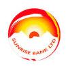 Load Khalti Digital Wallet from Sunrise Bank
