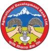 Load Khalti Digital Wallet from Agricultural Development Bank