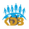 Load Khalti Digital Wallet from Kanchan Development Bank