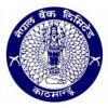 Load Khalti Digital Wallet from Nepal Bank Limited