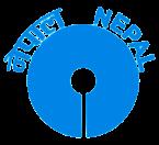 Load Khalti Digital Wallet from NSBI