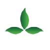 Load Khalti Digital Wallet from Green Development Bank (GDB)