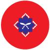 Load Khalti Digital Wallet from Gurkhas Finance