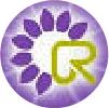 Load Khalti Digital Wallet from Reliance Bank