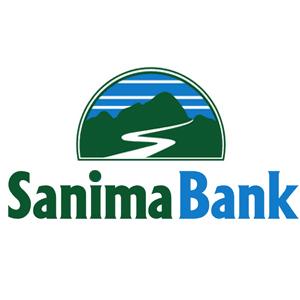 Load Khalti Digital Wallet from Sanima Bank Limited