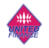 Load Khalti Digital Wallet  from United Finance