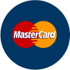 Load Khalti Digital Wallet using Mastercard