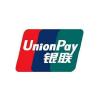 Load Khalti Digital Wallet using Union Pay