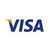Load Khalti Digital Wallet using Visa Cards