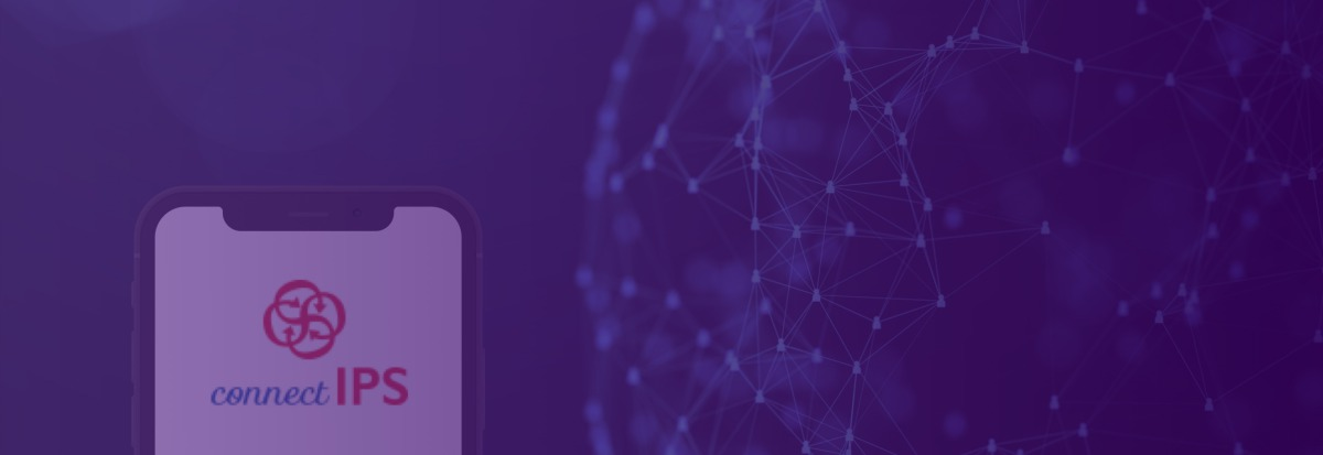Load Khalti Digital Wallet With Connect IPS