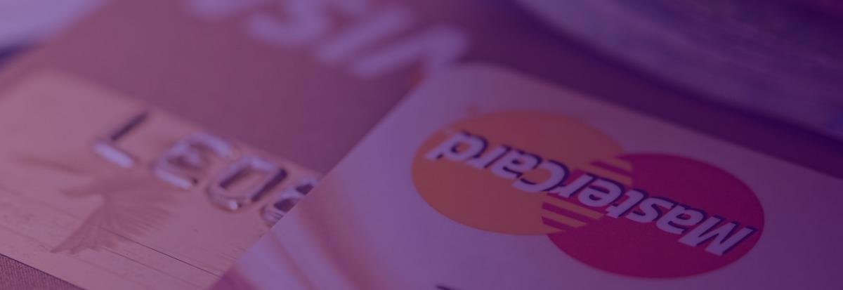 Load Khalti Digital Wallet using International VISA, Amex, Master & SCT Cards