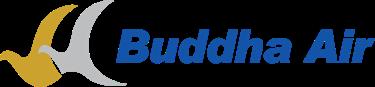 buddha air ticket booking