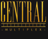 central-movie-tickets