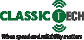 classictech-bill-payment