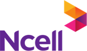 ncell recharge