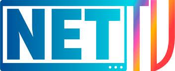 nettv-recharge