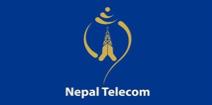ntc landline payment