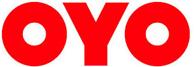 oyo hotels nepal booking