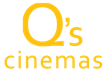 qs-cinema-movie-tickets