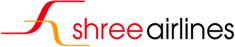shree air ticket booking