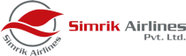 simrik-air-ticket-booking