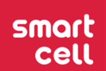 smartcell recharge