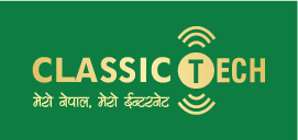 classictech