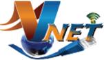 virtual network bill payment