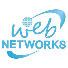 webnetwork bill payment