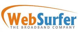 websurfer bill payment