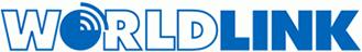 worldlink-bill-payment