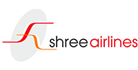 Shree Airlines