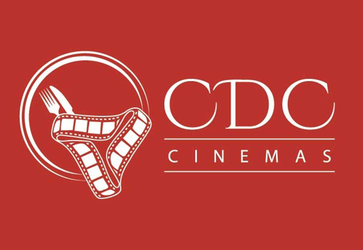 CDC Cinemas