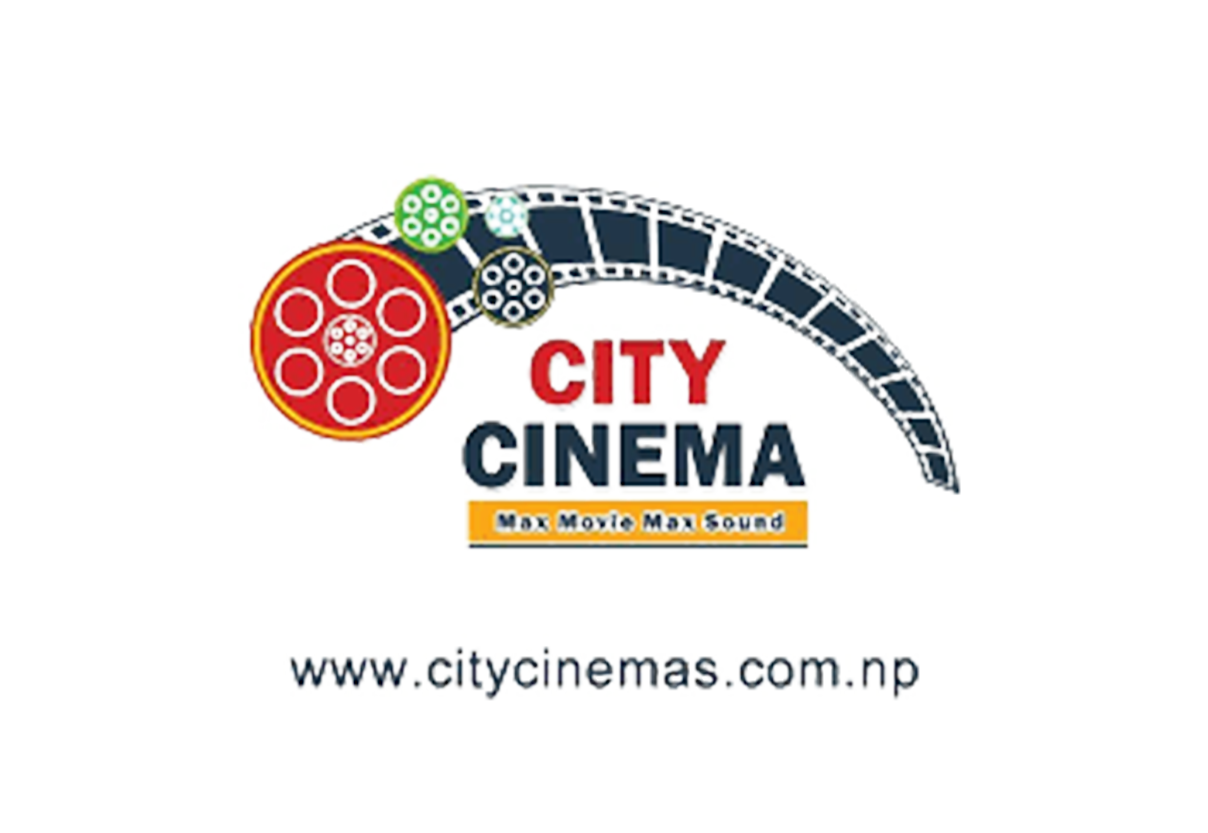 CT Cinema