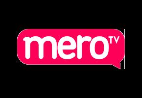 Net Tv