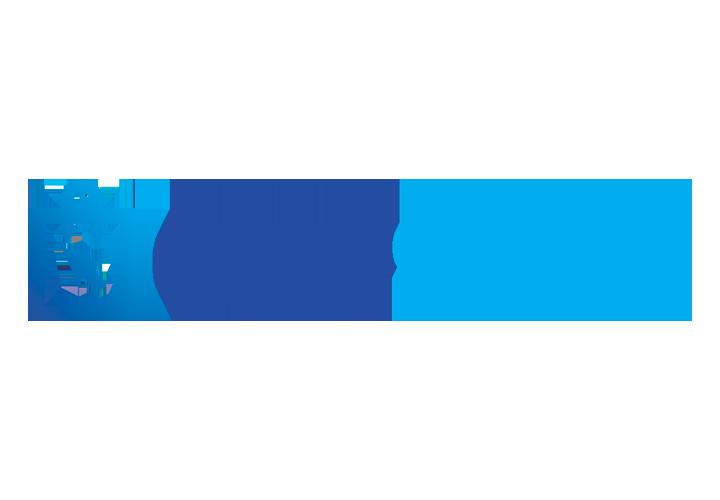 Otushop