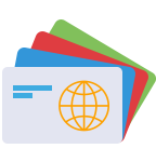 internationalcard-icon-1.png
